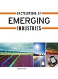 eemerging2011