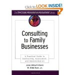 consulting-to-family