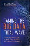 taming-big-data