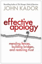 effective-apology-l