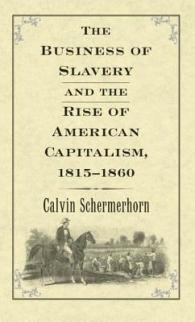 business-slavery