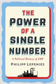 power-single-number