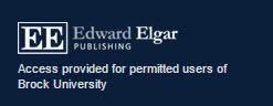 elgar-authentication